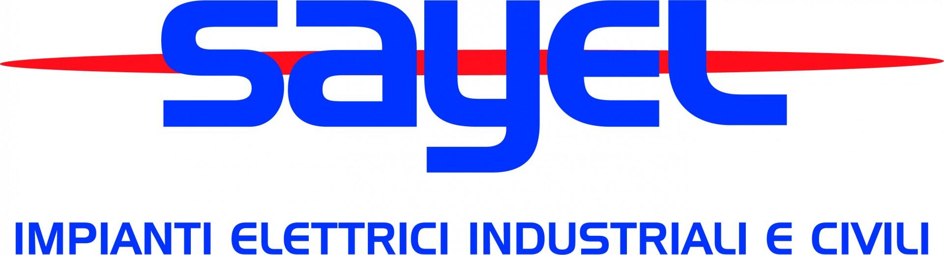 sayel-logo.jpg